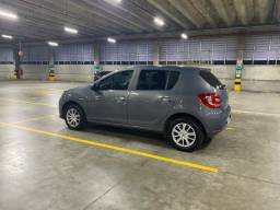 Vendo Renault Sandero Expression 1.0 Flex 17/18