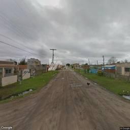 Casa à venda em Vila são miguel, Rio grande cod:2a438167e2f