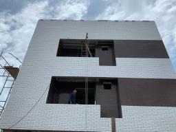 Lindo apartamento no Miramar