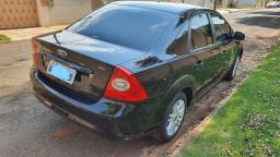 Título do anúncio: Ford FOCUS 2.0 sedan