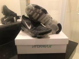Tenis Nike VaporMax Usado/Novo com caixa