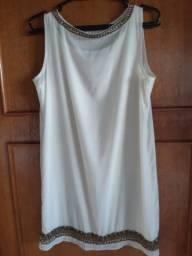 vestido ellus collection