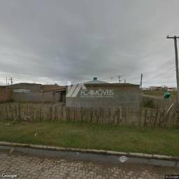 Casa à venda em Parque residencial sao pedro, Rio grande cod:44430b0338e