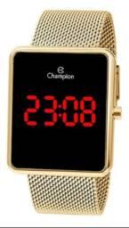 Relógio Champion original em São Lourenço da mata pe