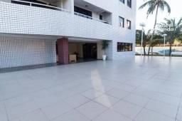 Título do anúncio: Apartamento com 3 dormitórios à venda, 116 m² por R$ 480.000,00 - Dionisio Torres - Fortal