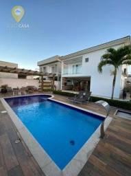 Casa no Boulevard Lagoa