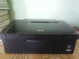 impressora epson tx 115