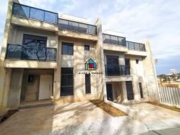 Título do anúncio: CURITIBA - Casa de Condomínio - Bom Retiro