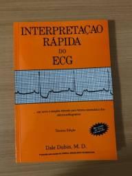 Interpretação Rápida do ECG - Dubin