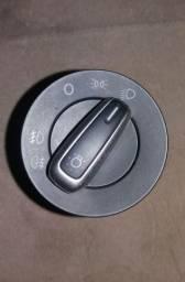 Chave seletora Farol VW