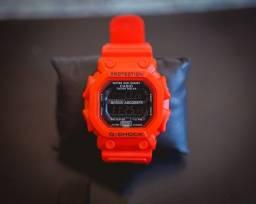 Relógio Gshock masculino