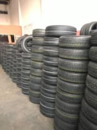 Saldão pneus! Pneus Remold pneus