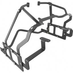 Suporte bauleto lateral bmw F800