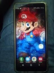 Samsung A01core 32gb