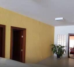 vendo casa residencial em Caruaru