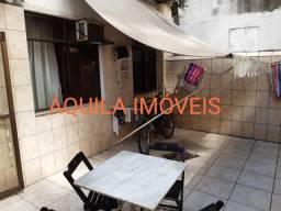 Título do anúncio: Apartamento, 2quartos, na R. Artur Bernardes, junto metrô Largo do Machado