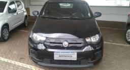 Fiat móvel no valor à vista 29.000