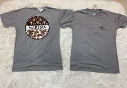 Promoções de camisas
