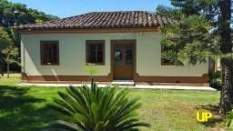 Sítio com 2 dormitórios à venda, 40000 m² por R$ 299.000,00 - Morro Redondo - Morro Redond