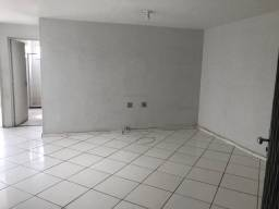 Apartamento com 2 quartos e 2 banheiros para alugar na Taquara