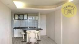 Apartamento à venda no bairro Casa Caiada - Olinda/PE