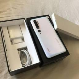Xiaomi note 10 128gb