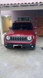 Jeep renegade top!!!