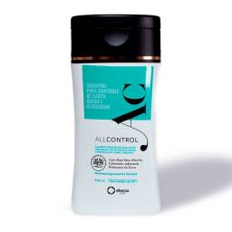 Título do anúncio: Shampoo Anticaspa