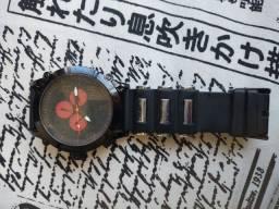 CORRENTE DE OURO#Relógio#pingente#cordão#ouro#18kilates