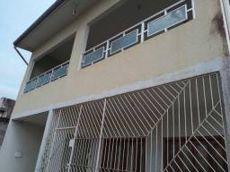 R$350 mil Casa com 3 quartos em Castanhal bairro Novo Estrela