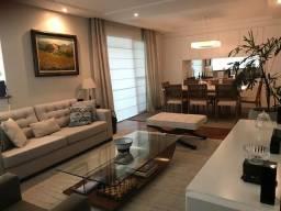 Título do anúncio: Apartamento para venda possui 155 metros quadrados com 3 quartos em Campo Belo - São Paulo