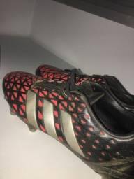 Chuteiras Adidas Rugby