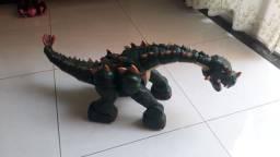 Título do anúncio: Dinossauro