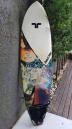Prancha de surf 6.4