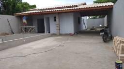 Imóvel no bairro Jd. Luizamar