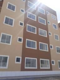 Título do anúncio: Alugo Apartamento na Caucaia