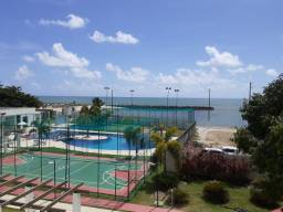 (wc) Excelente Condomínio Clube Beira Mar Janga