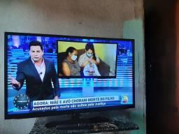 Tv 43 polegadas 800 reais