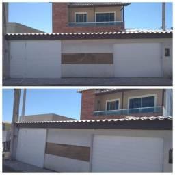 Casa pra alugar Temporada Arraial do Cabo 3 quartos ( Disponível De 03/03 a 15/03 )