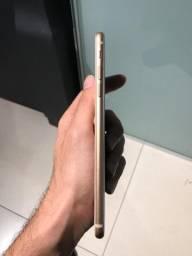 Iphone 8 Plus 128GB Na Caixa Com Todos os Acessorios (Não Aceito Trocas)
