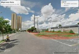 Área em Goiânia , Setor Aeroviário , 1.919 m²