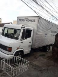 Fretes e mudanças Tijuca vila Isabel Grajaú