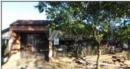 Casa à venda com 2 dormitórios em Lt 13 centro, Tapejara cod:624396