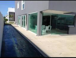 Casa em Condomínio para Venda em João Pessoa, Portal do Sol, 6 dormitórios, 6 suítes, 8 ba