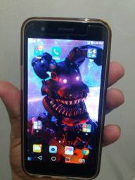 LG K10 32GB SEM AVARIAS TODO BOM