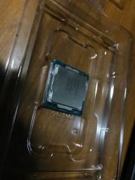 Processador i5 7400, melhor que i7 6700