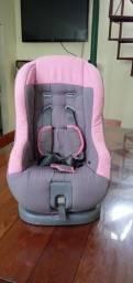 Cadeira pra carro bem bonita
