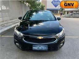 Chevrolet Onix 2018 1.4 mpfi ltz 8v flex 4p manual