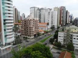 Escritório à venda em Batel, Curitiba cod:CJ0004