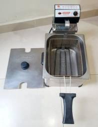 Fritadeira Cotherm FP-5L-2272